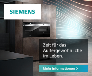 300 250 Siemens Banner calltoAction